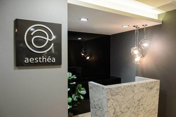 Aesthea Medical Aesthetic Clinic